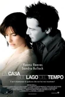 La casa sul lago del tempo (2005)