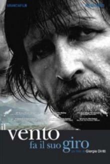 Il vento fa il suo giro (2005)