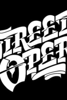 Street Opera (2015)