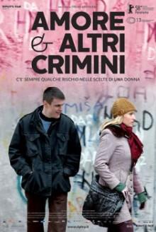 Amore e altri crimini (2009)