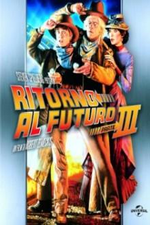 Ritorno al futuro – Parte III (1990)