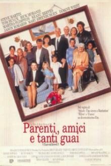 Parenti, amici e tanti guai (1989)