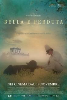 Bella e perduta (2015)