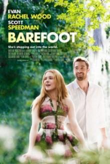 A piedi nudi (2014)