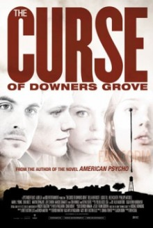 The Curse of Downers Grove (2014)