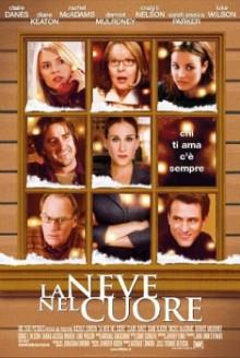La neve nel cuore (2005)