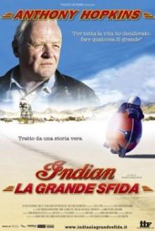 Indian – La grande sfida (2005)