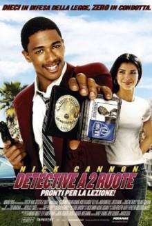 Detective a 2 ruote (2005)