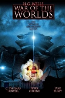 War of the Worlds – L'Invasione (2005)