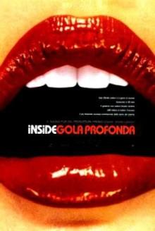 Inside Gola profonda (2005)