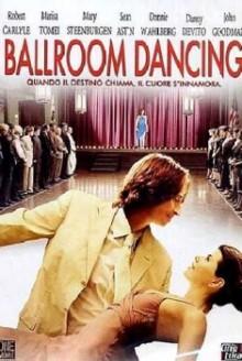 Ballroom Dancing (2005)