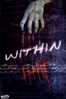 Within (2005)