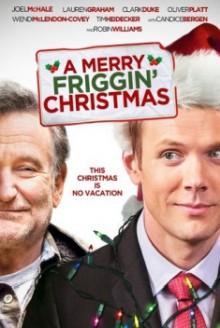 Natale con i tuoi (2014)
