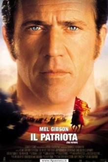 Il patriota (2000)