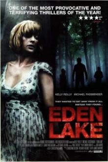 Eden Lake (2008)