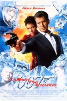 007 – La morte può attendere (2002)