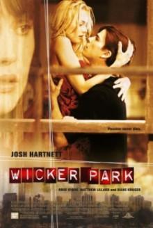 Appuntamento a Wicker Park (2004)