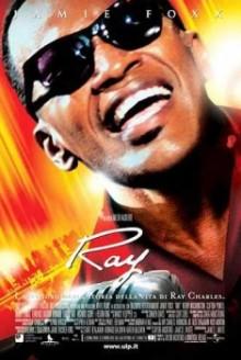 Ray – La storia di Ray Charles (2004)