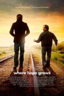 Where Hope Grows (2014)