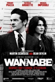 The Wannabe (2015)