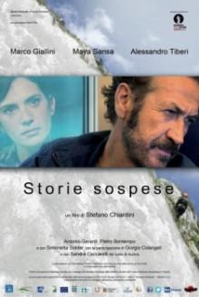 Storie sospese (2015)