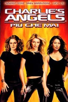 Charlie's Angels – più che mai (2003)