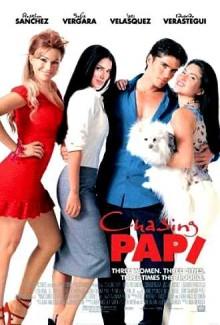 Chasing Papi (2003)