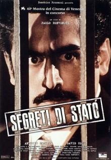 Segreti di Stato (2003)