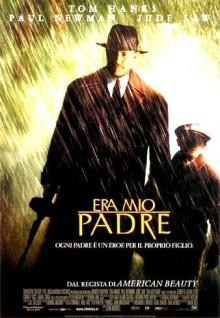 Era mio padre   (2002)