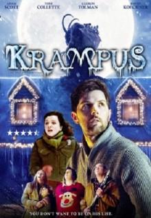 Krampus – Natale non è sempre Natale (2015)