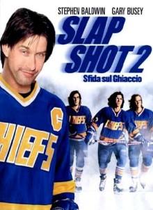 Slap Shot 2: sfida sul ghiaccio (2002)