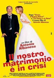 Il nostro matrimonio è in crisi (2002)