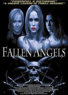 Angel Killer (2002)