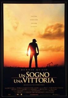 Un sogno una vittoria (2002)