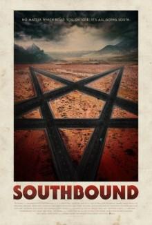 Southbound – Autostrada per l'inferno (2015)