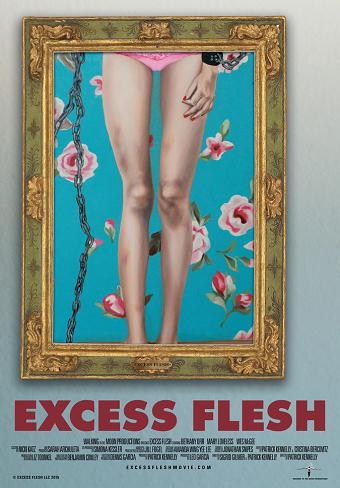 Excess Flesh (2015)