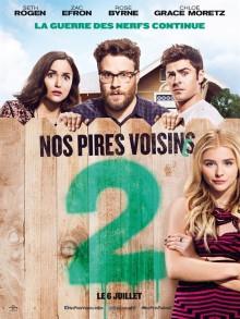 Cattivi vicini 2 (2016)