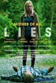 Una madre bugiarda (2015)