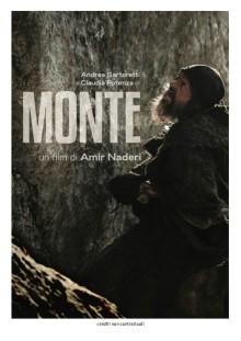Monte (2016)
