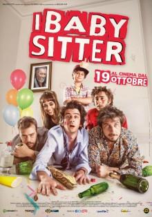 I babysitter (2016)