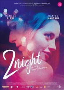 2Night (2016)