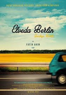 Goodbye Berlin (2016)