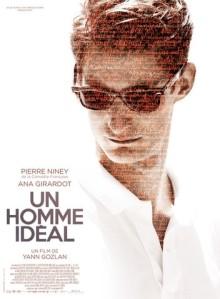 Un homme ideal (2015)