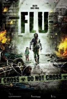 The Flu – Il contagio (2013)