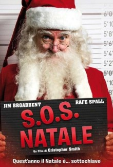 S.O.S. Natale (2014)