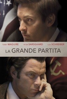 La grande partita (2014)