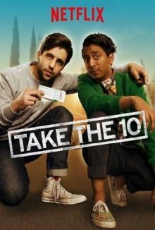 Take the 10 – L'autostrada (2017)