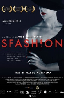 SFashion (2017)