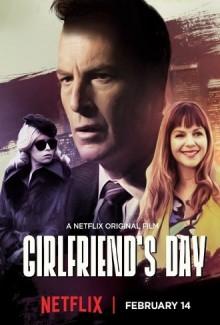 La festa delle fidanzate (2017)