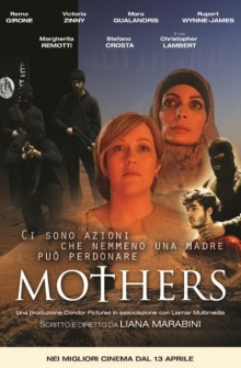 Mothers (2016)